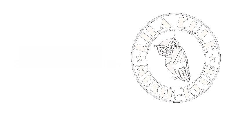 LilaLaube_Header
