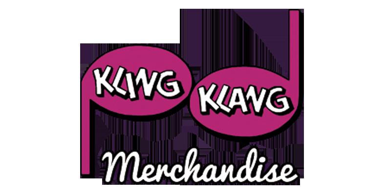 header-shop-KK